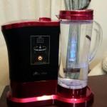 H4O水素水