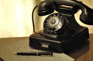 phone-499991_960_720