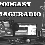 podcast気まぐレディオ 第10回配信