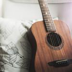guitar-1836655_960_720