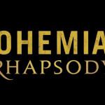 ボヘミアン・ラプソディの衝撃