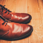 brown-shoes-1150071__340