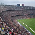 football-stadium-62891_960_720
