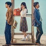 どうしてもおすすめしたい韓国映画5選